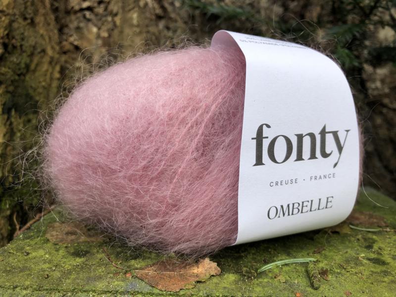 Fonty Ombelle 1049