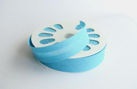 Biasband Turquoise