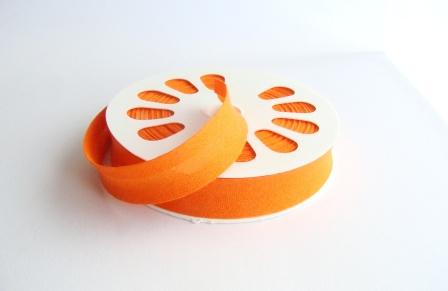 Biasband Oranje