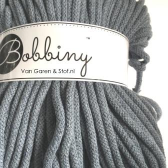 Bobbiny Premium Raw Denim