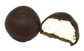 Chocozoenen - puur