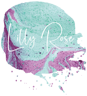 Lilly Rose