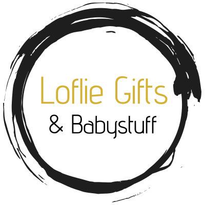 Loflie Prints