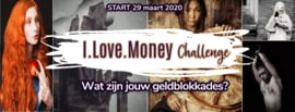 De 5 GELDBLOKKADES - I LOVE MONEY Challenge