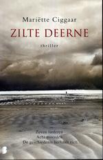 Zilte Deerne