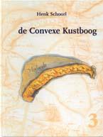 Convexe Kustboog 3