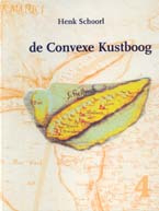 Convexe Kustboog 4