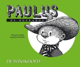 De Winkshoed