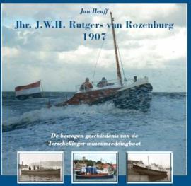 Jhr. J.W.H.Rutgers van Rozenburg