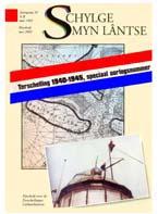 Terschelling 1940-1945