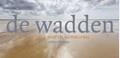 de Wadden