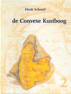 Convexe Kustboog 2