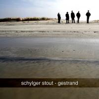 Cd Schylger Stout - Gestrand