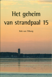 Het geheim van Strandpaal 15