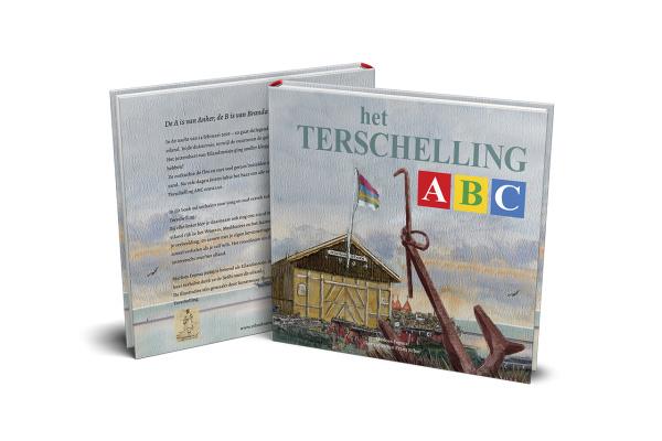 Het Terschelling ABC