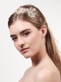 BB-8563, supermooie haarband!