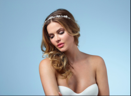 Haarband Jasmine
