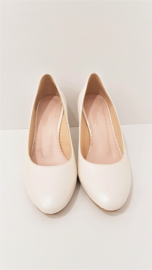 Silvana - Fiarucci wedding shoes