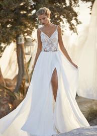 Varzy - Herve Paris Bridal - Price: €1.350