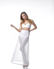 Basic petticoat 190cm
