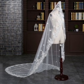 Elise veil
