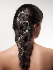 Hair decorations