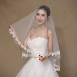 Isabelle veil