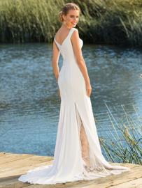 Marlowe*: voor een prachtige minimalistische look. €1.350