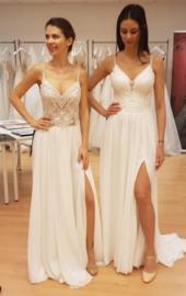 Varzy - Herve Paris Bridal - Prijs: €1.350