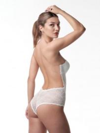 Low back Sticky body | Pure Love
