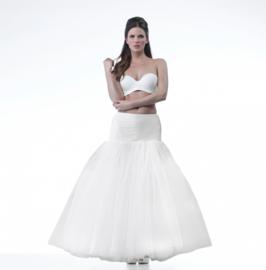 Tule Petticoat 28-270J