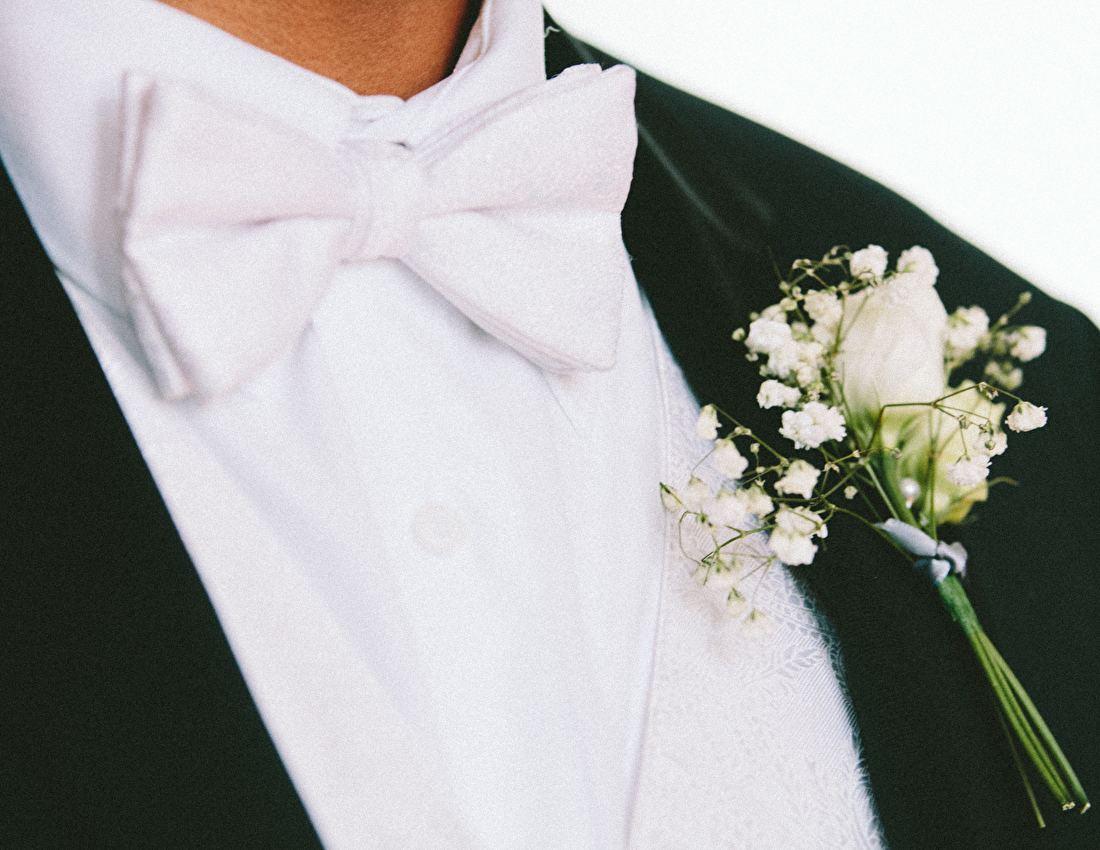 Gevraagd Als Huwelijksgetuige Tof Dan Mag Jij Speechen