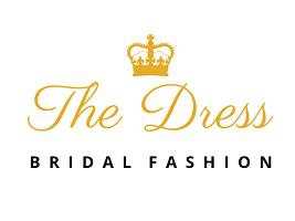 the-dress