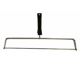 ProGold Vloerrol Beugel - 50 cm