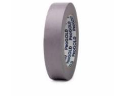 ProGold Masking Tape Paars - 24 mm * 50 meter