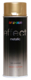 Dupli-Colour Effect Metallic - Blue - 400 ml