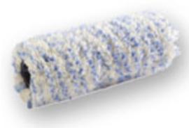 ProGold Verfrol Proflor - Poolhoogte 21 mm - 18 cm