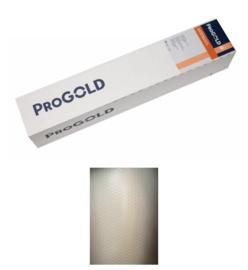 SIGMA ProGold Glasweefsel behang PG 401 - 1 rol a 50 m