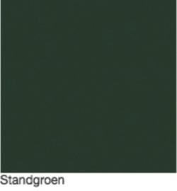 TUINBEITS kleur L0.20.15 STANDGROEN - 2,5 liter