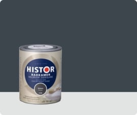Histor Schimmelbestendige Badkamer Muurverf Zijdeglans - Schors 6788 - 5 liter