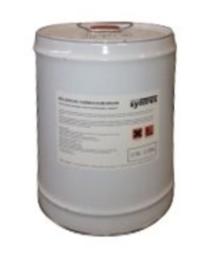 Syntrex Belgische Carboleum Zwart 20 Liter