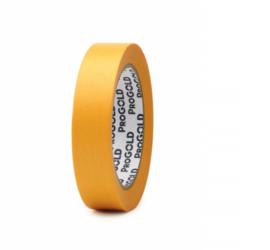 ProGold Masking Tape Geel - 48 mm * 50 meter