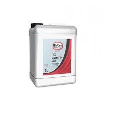 Glidden Fixprimer - Aqua - 5 liter