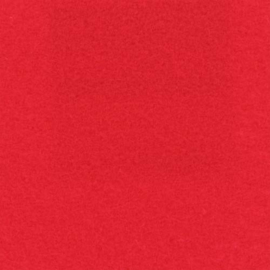 Syntrex Betoncoating - Rood - 5 liter
