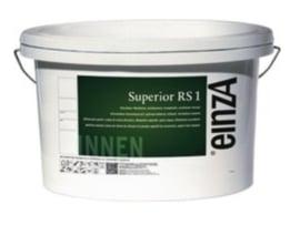 EinzA Superior RS1 Spacklatex - Wit of lichte kleuren - 10 Liter