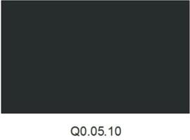 TUINBEITS kleur Q0.05.10 GRACHTENGROEN - 2,5 liter