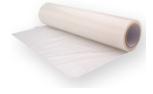 ProGold protectiefolie - 50 cm * 100 meter