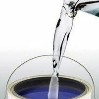 Syntrex 2K Epoxy Verdunner Thinner 91-92 - 5 Liter
