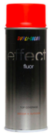 Dupli-Colour Effect Fluor - Green - 400 ml