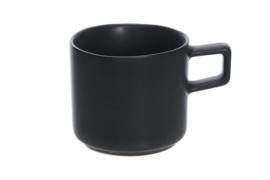 Espressotas Black